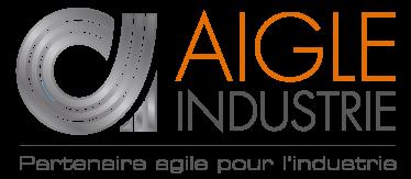 Aigle Industrie